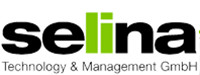 Selina Technology & Management GmbH