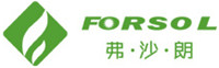 Zhejiang Forsol Energy Co., Ltd.