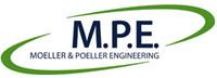Moeller & Poeller Engineering GmbH