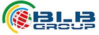 BLB Group