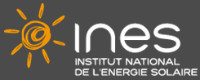 Institut National de l'Energie Solaire