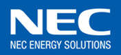 NEC Energy Solutions