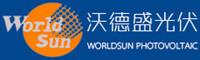 Worldsun Photovoltaic Technology (Suzhou) Co., Ltd.