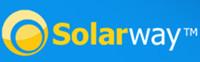 Solarway