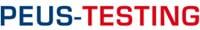 PEUS-Testing GmbH