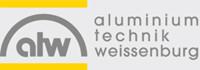 Aluminium Technik Weißenburg GmbH