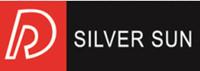 Silver Sun Trading L.L.C