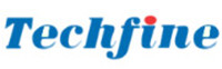 Techfine Electronic Co., Ltd