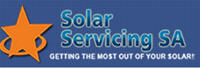 Solar Servicing SA