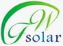 CFW New Energy Co., Ltd.