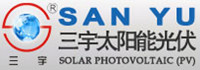 Sanyu Solar Photovoltaic Technology Co., Ltd.