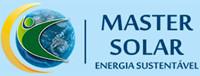 Master Solar