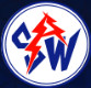 SAW Engineering (Pvt) Ltd.