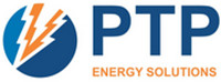 PTP Energy Solutions