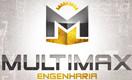 Multimax Engenharia