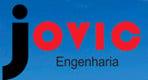 Jovic Equipamentos e Sistemas Ltda