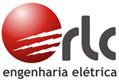 RLC Engenharia Elétrica Ltda