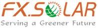 FX Solar Co., Ltd.