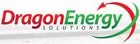 Dragon Energy Solutions Ltd.