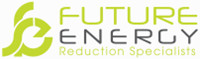 Future Energy Solutions