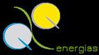 Qdoq Energias