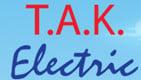 T.A.K. Electric Inc.