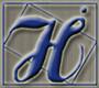 Hima Industrial Corporation