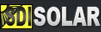 SDI Solar Inc.