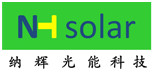 Jinhua Nahui Solar Technology Co., Ltd.