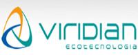 Virdian