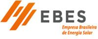Empresa Brasileira de Energia Solar