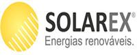 Solarex Energias Renováveis