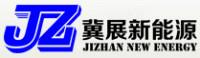 Shijiazhuang Jizhan New Energy Co., Ltd.