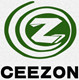 Nanjing Ceezon PV Material Technology Co., Ltd.