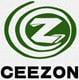 Nanjing Ceezon PV Material Technology Co., Ltd.