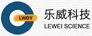 Qinhuangdao Lewei Science & Technology Development Co., Ltd.
