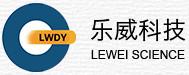 Qinhuangdao Lewei Science & Technology Development Co., Ltd.