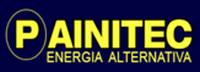 Painitec - Energia Alternativa