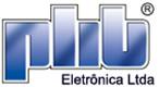 PHB Eletrônica Ltda