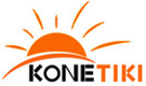 Shenzhen Konetiki Lightingn Co., Ltd