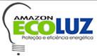 Amazon Ecoluz