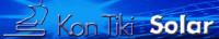 Kon Tiki Solar d.o.o.