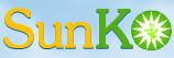 SunKo Electronics Technology Co., Ltd.