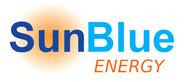 SunBlue Energy