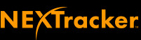 NEXTracker Inc.