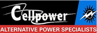 Cellpower NZ Ltd