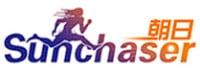 Shandong Zhaori New Energy Tech. Co., Ltd.