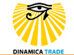 Dinamica Trade