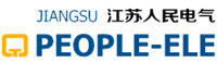 Jiangsu Peoples Electric Co., Ltd.