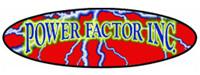 Power Factor Inc.